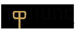 højlund – Guldsmed & Smykkedesigner Guldsmed og smykkedesigner